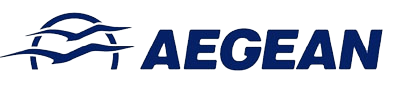 Airline - Aegean Airlines