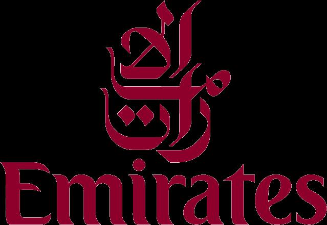 Airline - Emirates