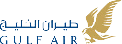 Airline - Gulf Air Bahrain