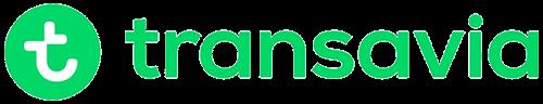 Airline - Transavia