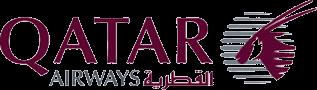 Airline - Qatar Airways
