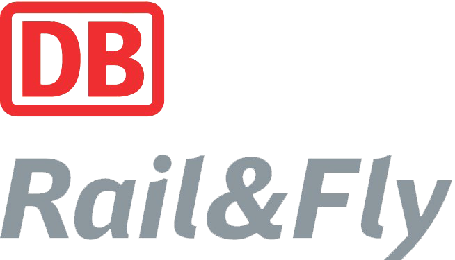 inkl. Rail u. Fly (deutschlandweit), inkl.Transfer ab/bis Male per Inlandsflug und Boot