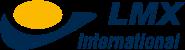 Reizen met LMX  International