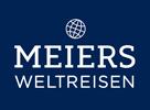 Reizen met Meiers Weltreisen