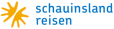 Reizen met Schauinsland-Reisen