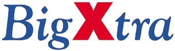 Reizen met BigXtra Touristik GmbH