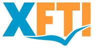 Reizen met FTI Touristik GmbH